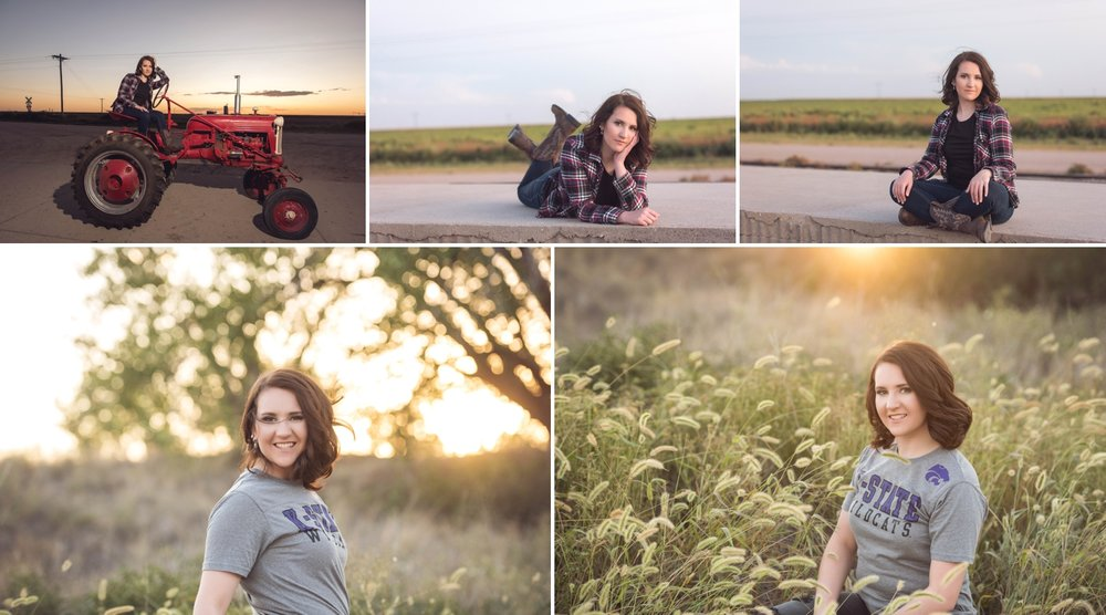 holcomb kansas senior photography 6.jpg