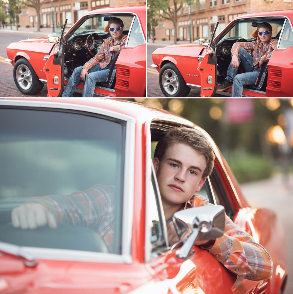kansas senior photography 6.jpg