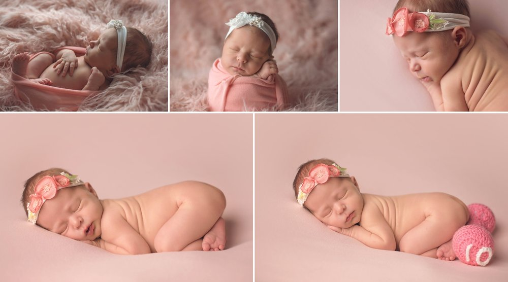 garden city kansas newborn photography 2.jpg