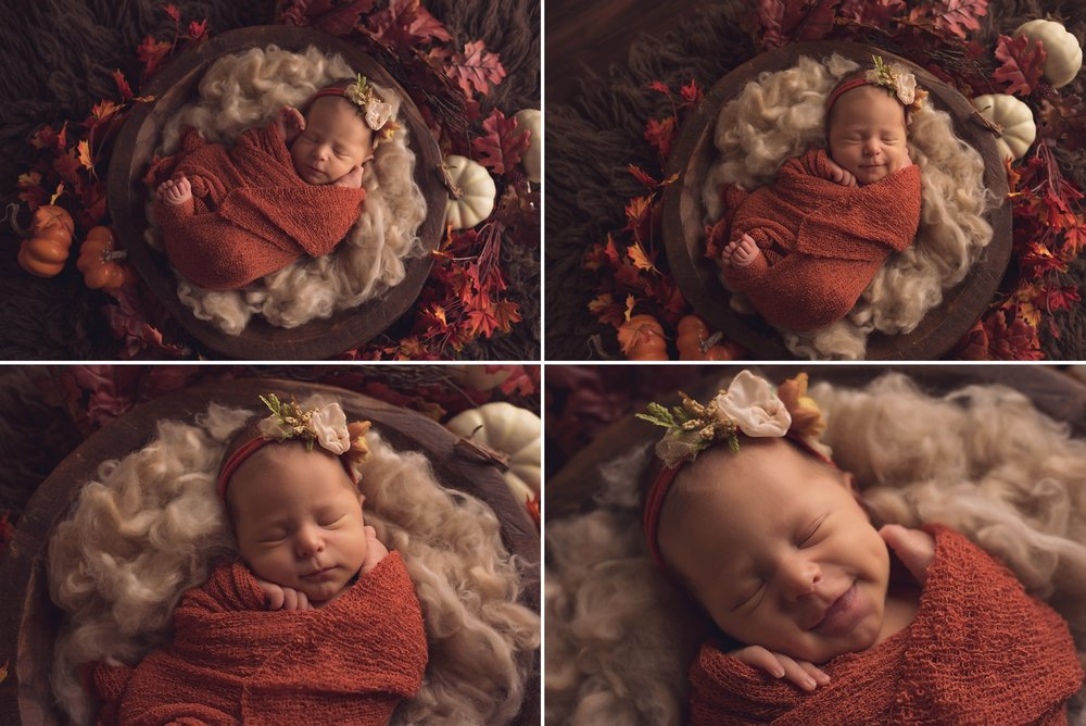 garden city kansas newborn photography 3.jpg