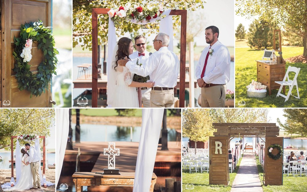 ormiston farms liberal kansas wedding 1.jpg