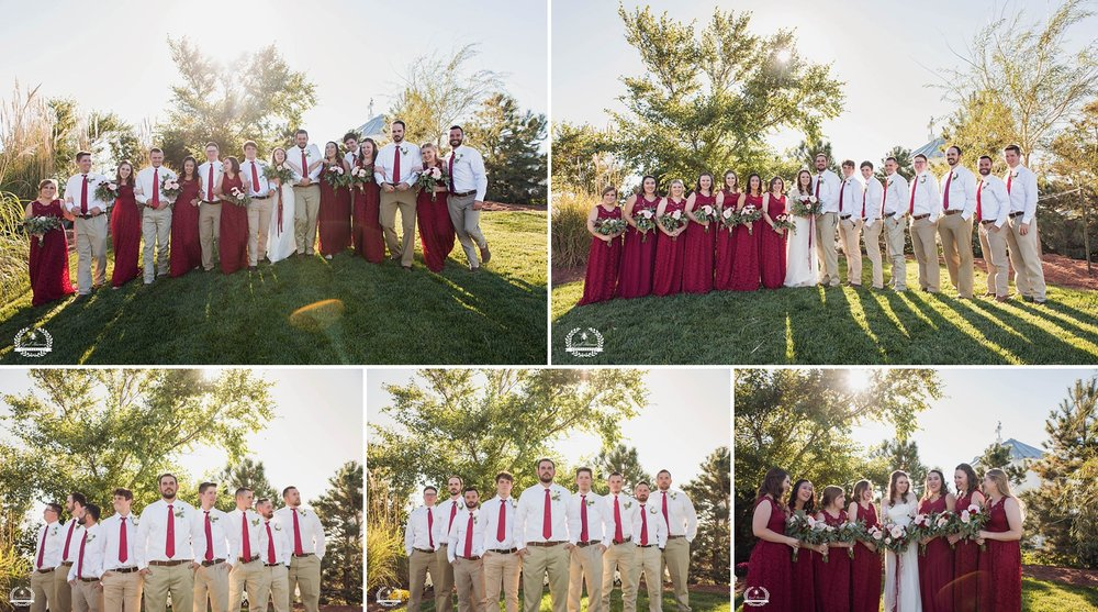 ormiston farms liberal kansas wedding 3.jpg