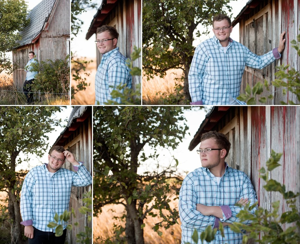 Dodge City Senior Photography 2.jpg