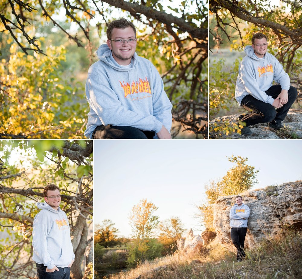 Dodge City Senior Photography 4.jpg