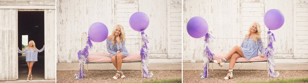 Lubbock Texas Senior Photography 1.jpg