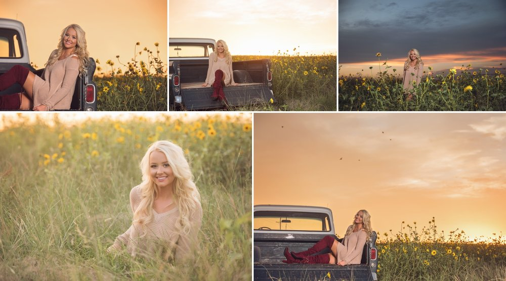 Lubbock Texas Senior Photography 5.jpg