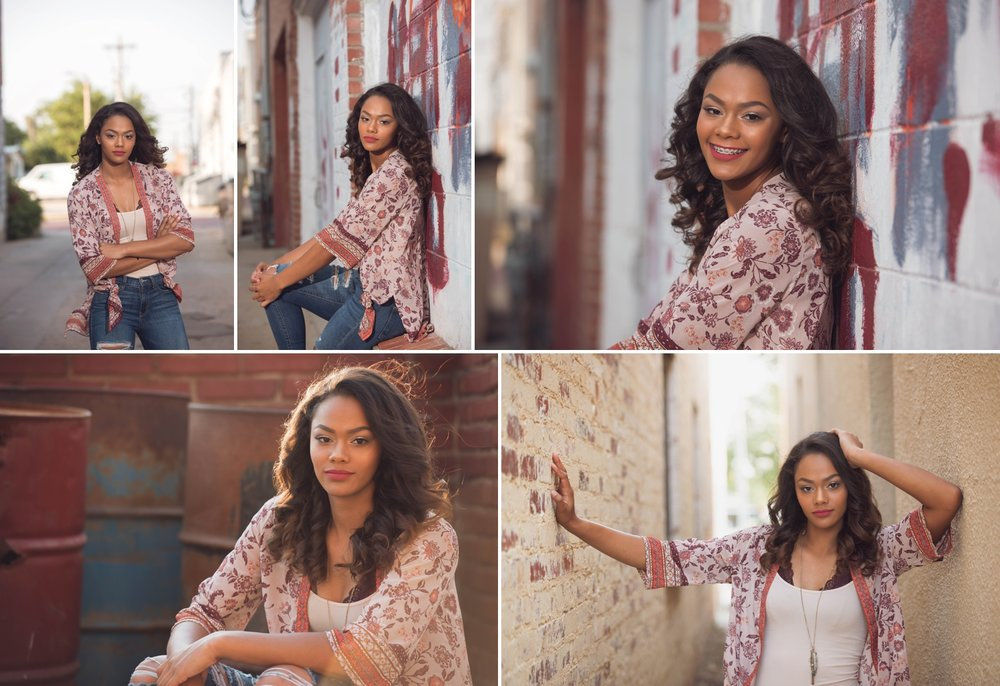 Lakin Kansas highchool senior photography 1.jpg