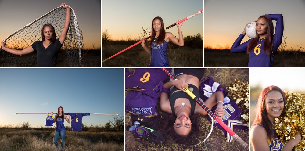 Lakin Kansas highchool senior photography 5.jpg