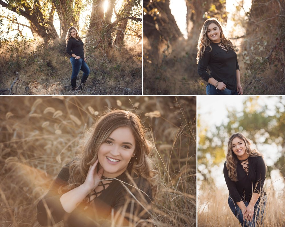 garden city senior photo 3.jpg