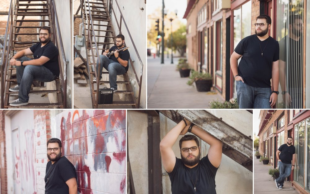 sublette kansas senior photography 1.jpg