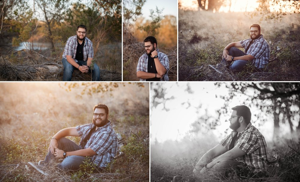 sublette kansas senior photography 2.jpg