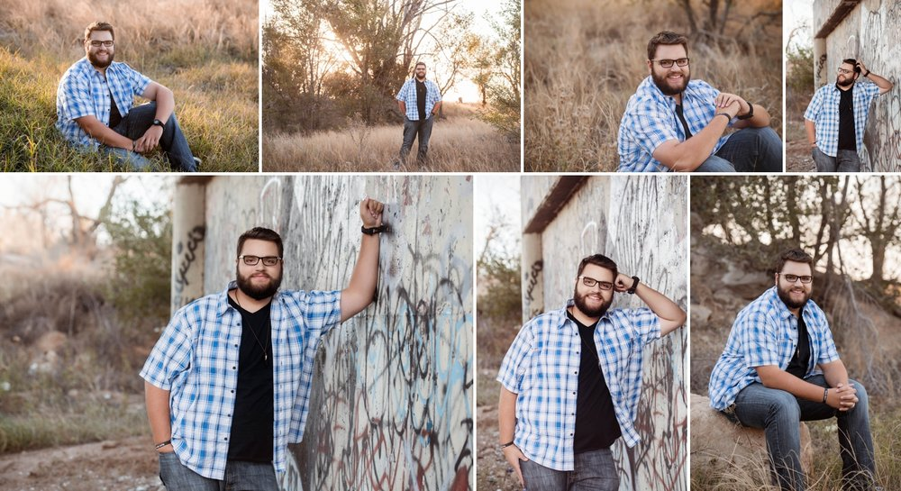sublette kansas senior photography 6.jpg