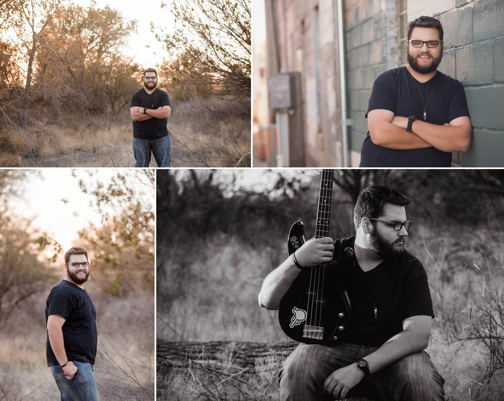 sublette kansas senior photography 7.jpg