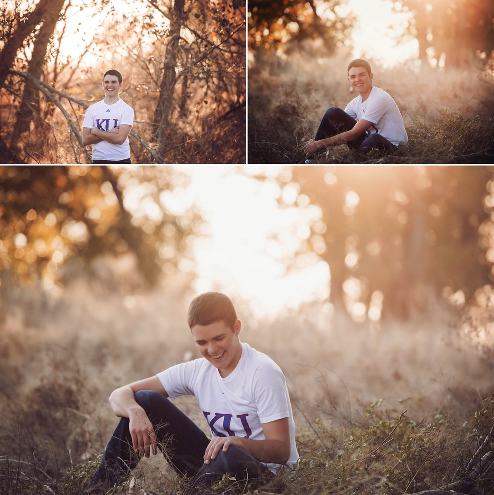 garden senior photography 3.jpg