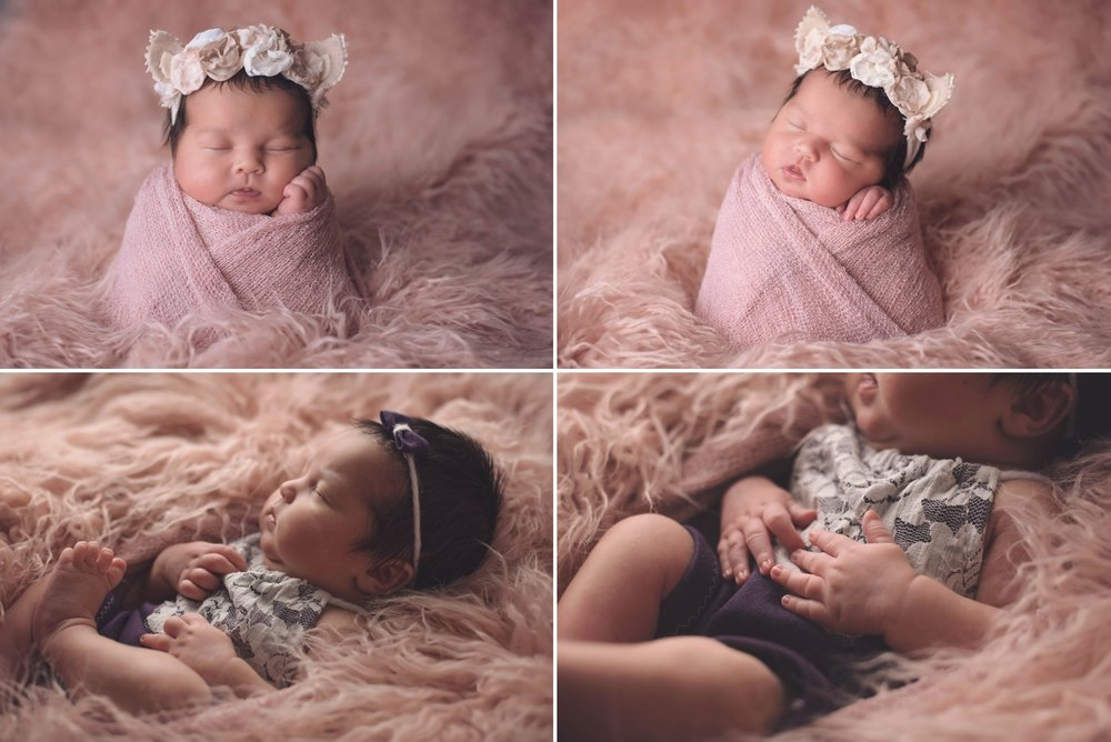 newborn girl photography 2.jpg