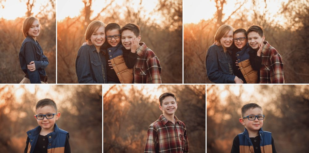 southwest kansas family photography 2.jpg