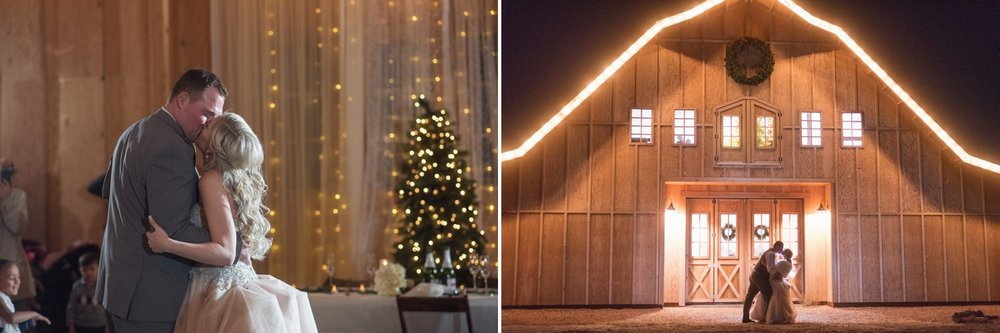 bellweather barn kansas december wedding 5.jpg