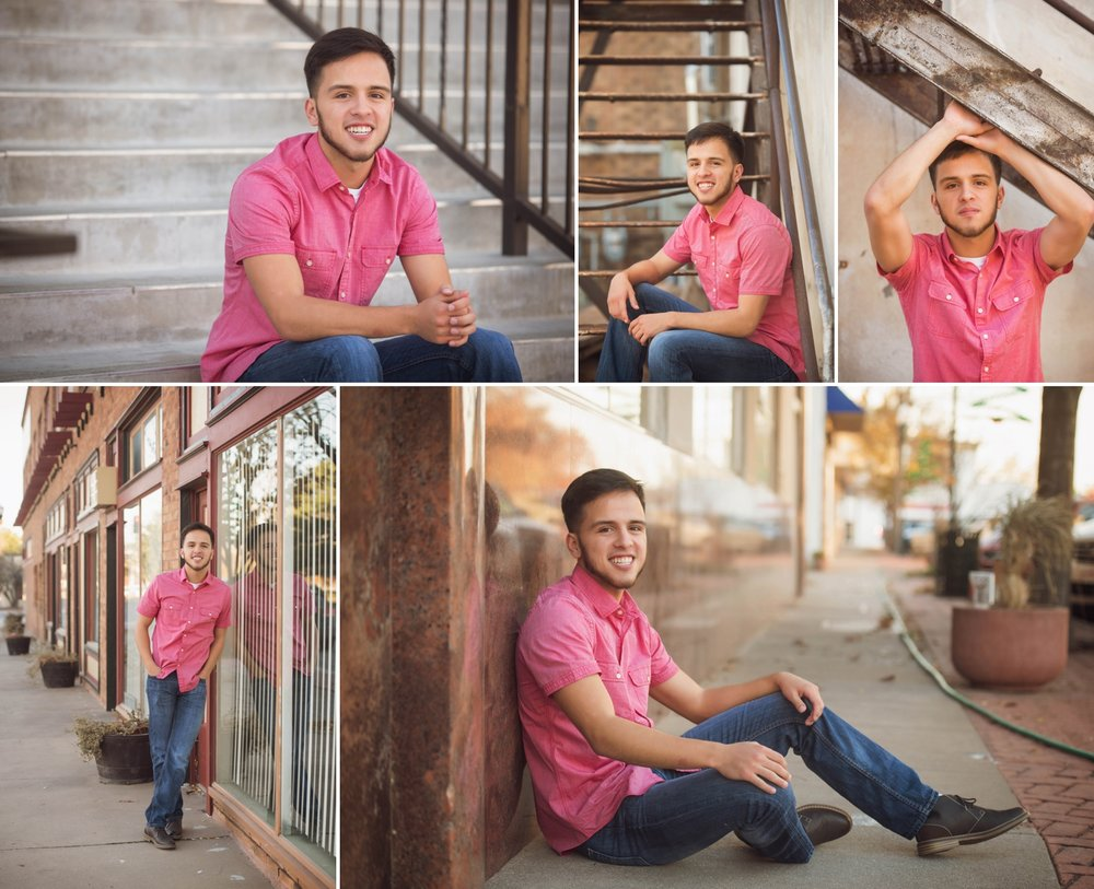 garden city high school senior photography 1.jpg
