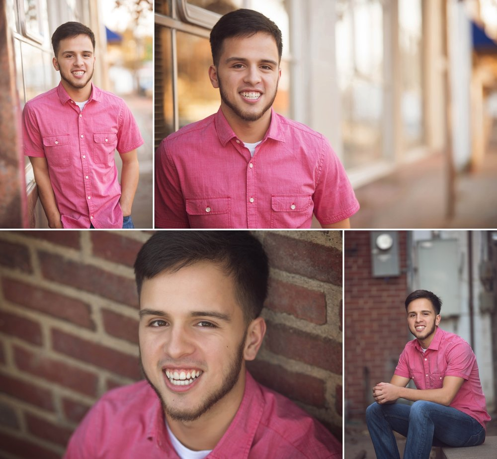 garden city high school senior photography 2.jpg