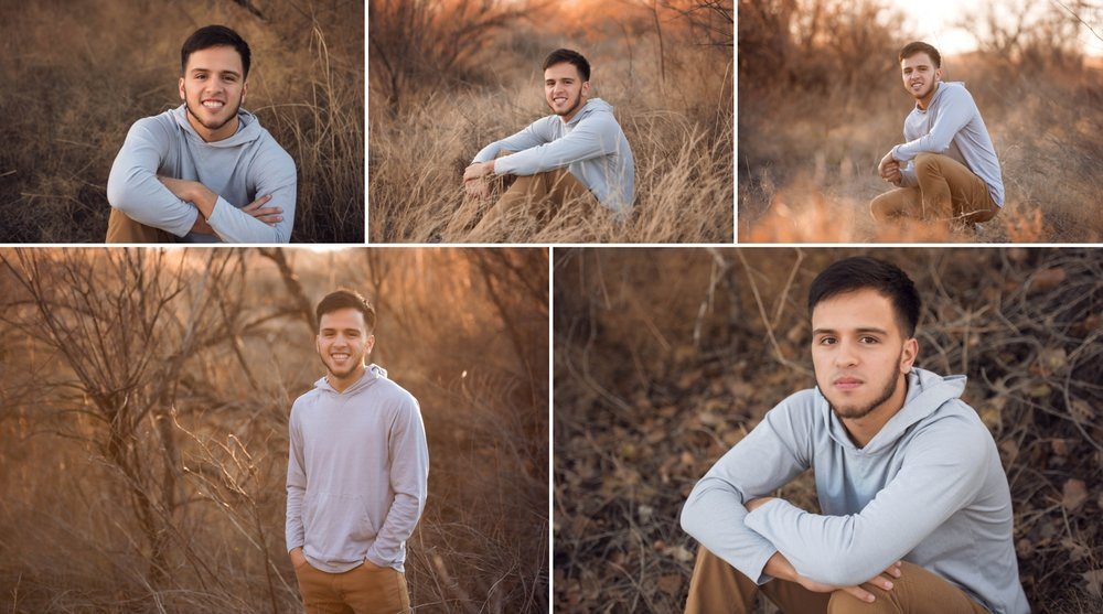 garden city high school senior photography 3.jpg