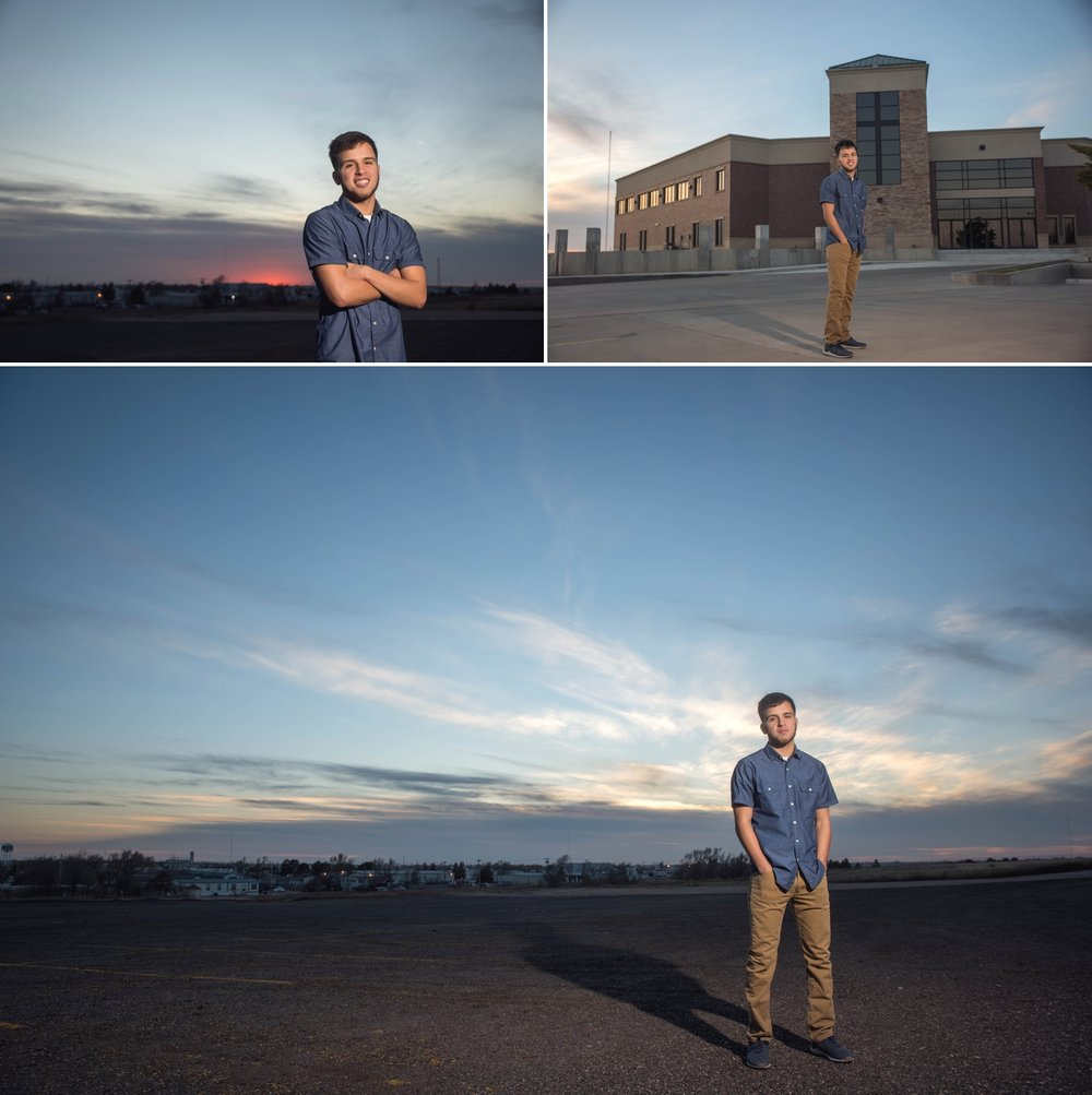 garden city high school senior photography 4.jpg