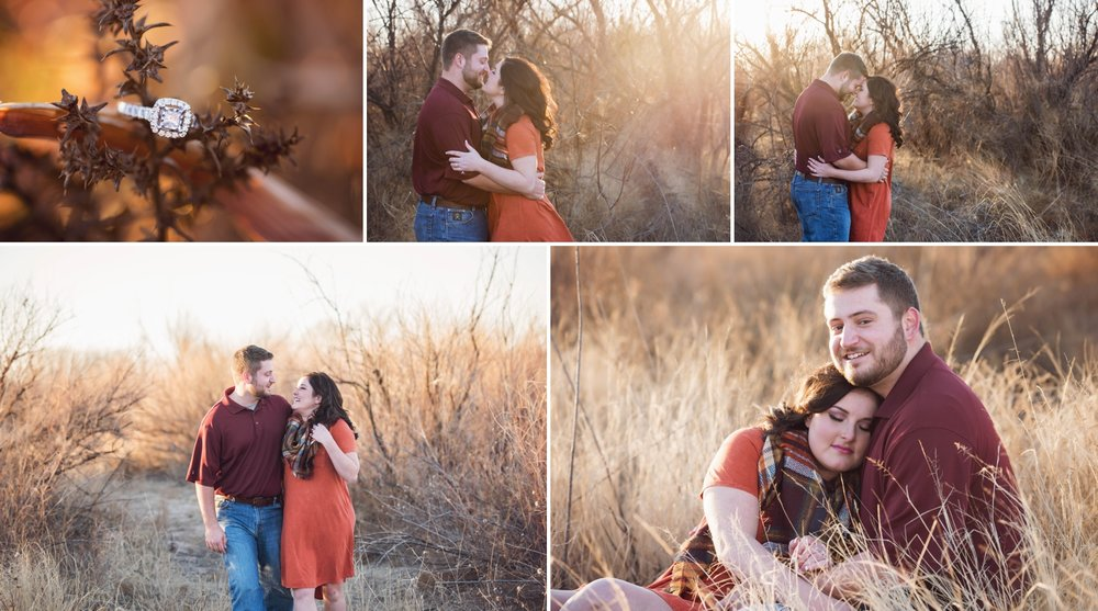 old chicago engagement photography garden city kansas 2.jpg