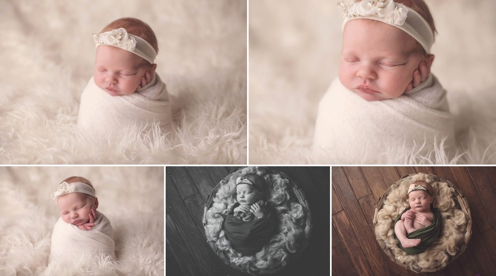winter newborn photography garden city kansas 3.jpg