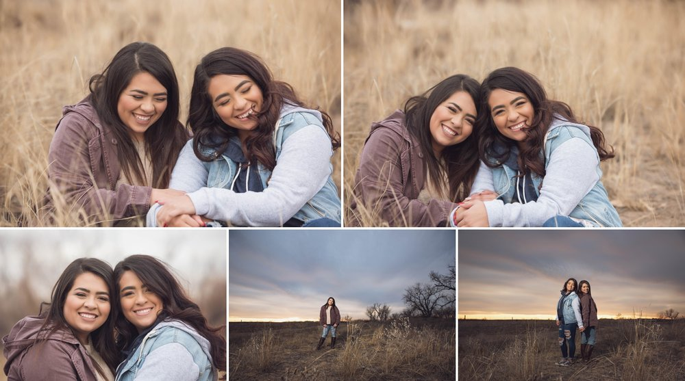 twins Senior photography garden city kansas 5.jpg