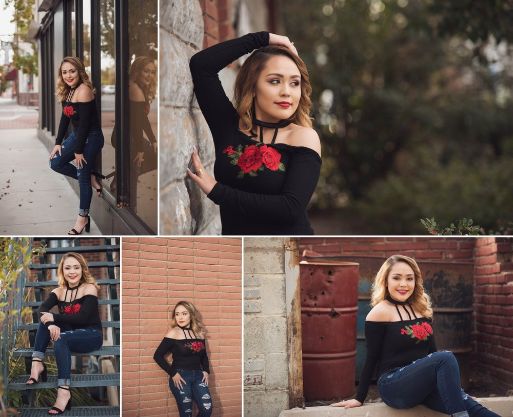 southwest kansas senior photography 1.jpg
