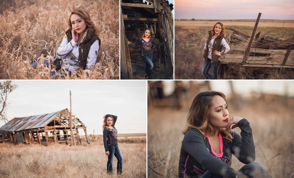 southwest kansas senior photography 2.jpg
