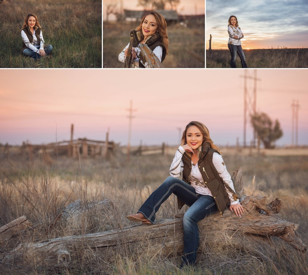 southwest kansas senior photography 3.jpg