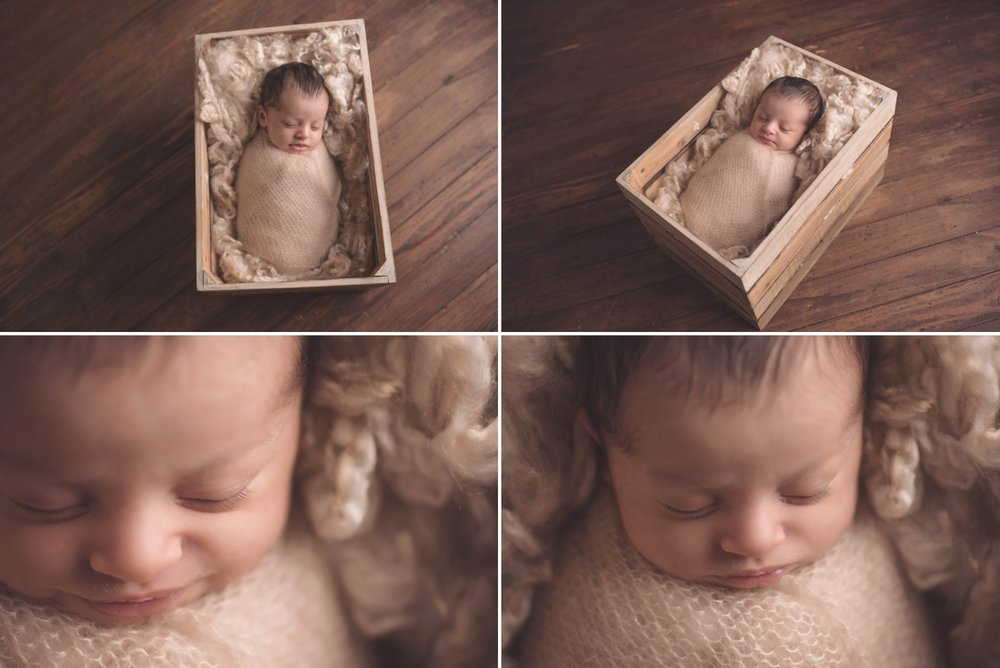 newborn photography kansas 2.jpg