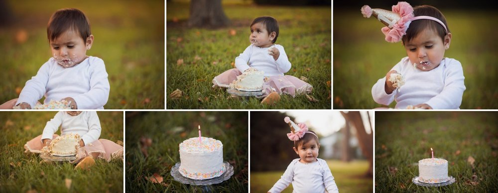 6 months and one year photography kansas 4.jpg
