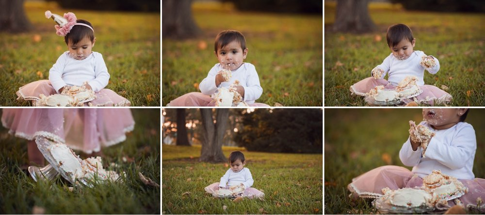 6 months and one year photography kansas 5.jpg