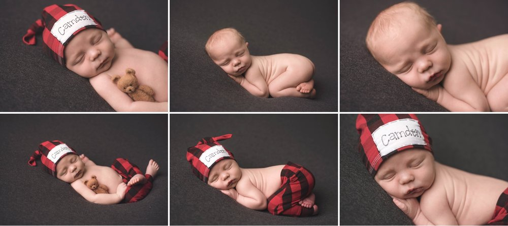 southwest kansas newborn photography 2.jpg