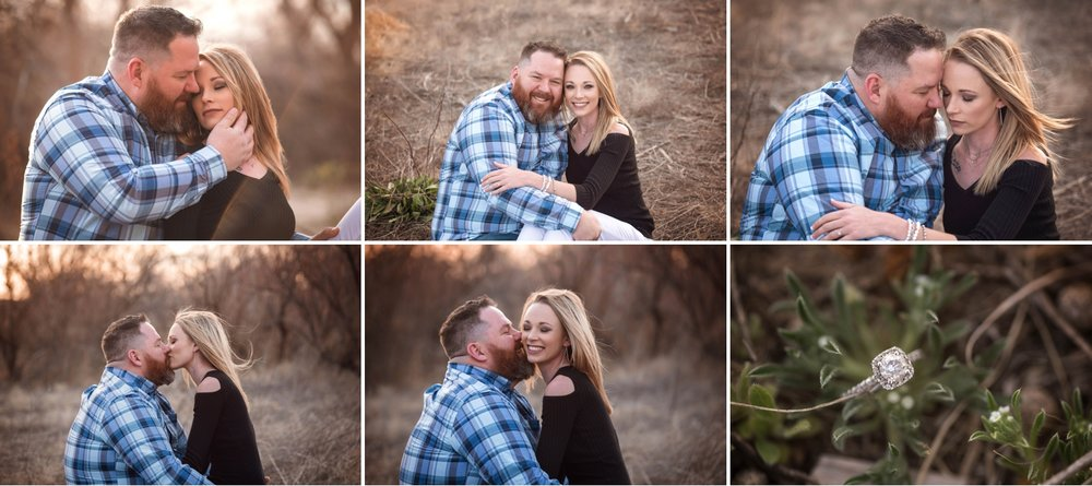 Jetmore engagement photography 2.jpg