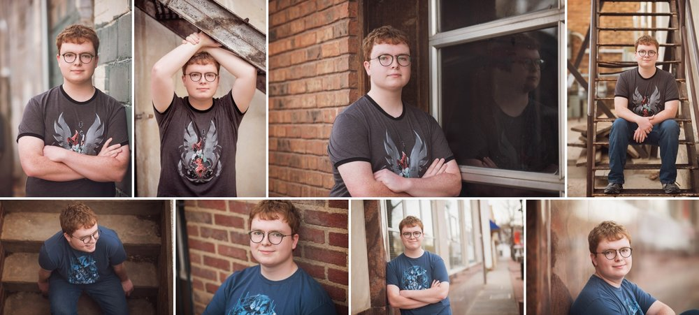 homeschool senior pictures garden city kansas 1.jpg