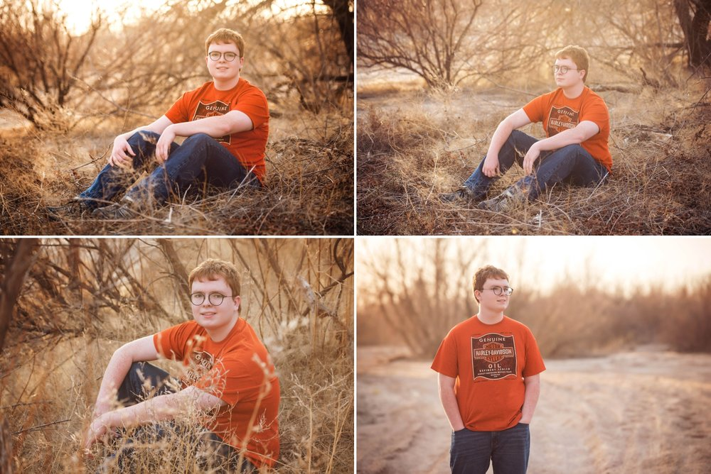 homeschool senior pictures garden city kansas 2.jpg