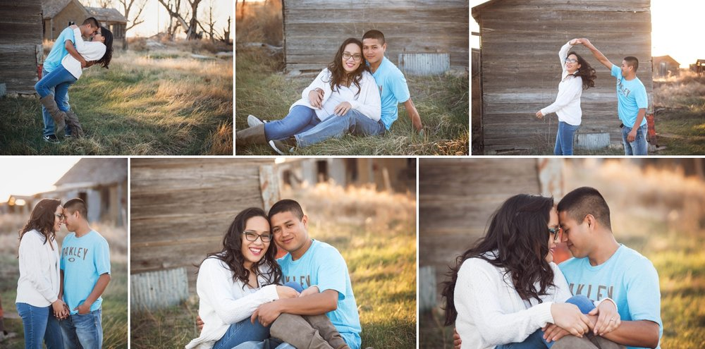 Deerfield Kansas engagement photography 2.jpg