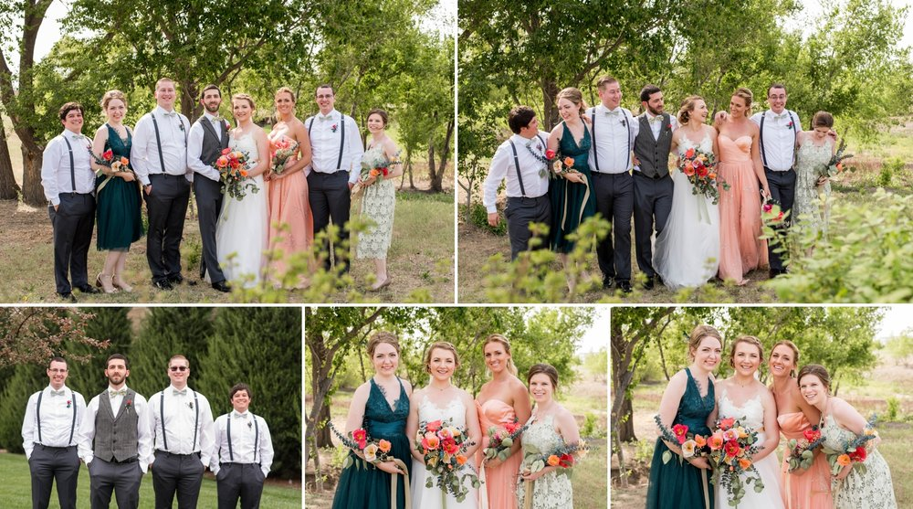 May wedding at St Dominics, Garden City kansas photography 8.jpg