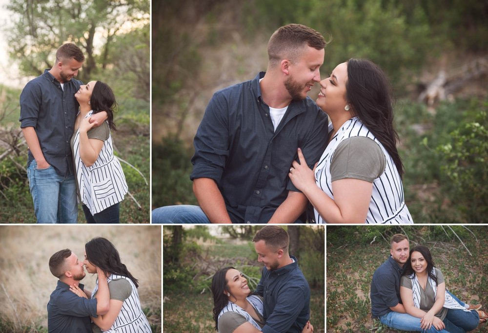spring engagement photography garden city kansasa 1.jpg