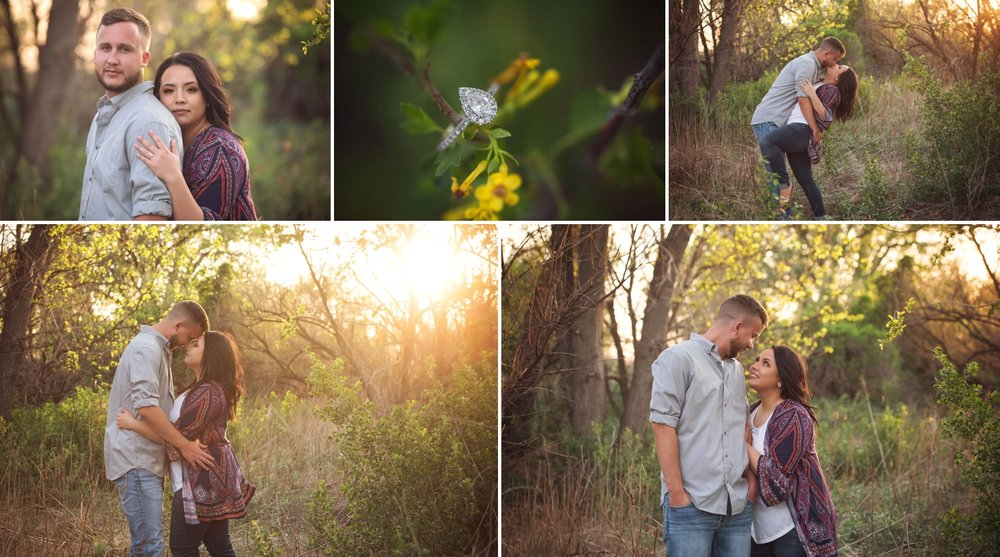 spring engagement photography garden city kansasa 2.jpg