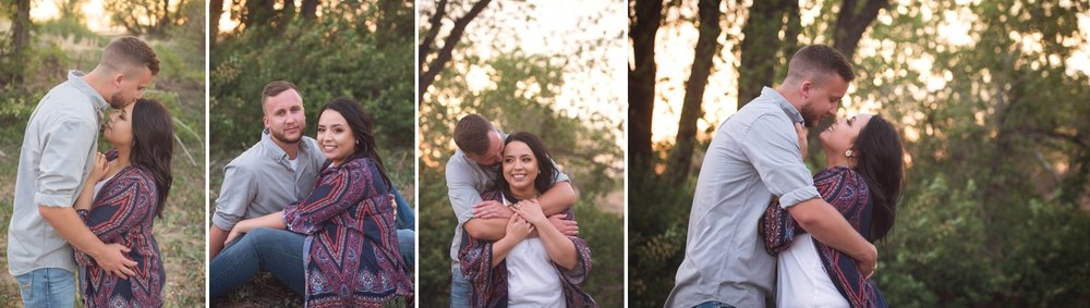 spring engagement photography garden city kansasa 4.jpg
