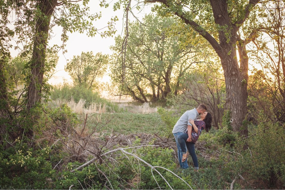 spring engagement photography garden city kansasa 5.jpg