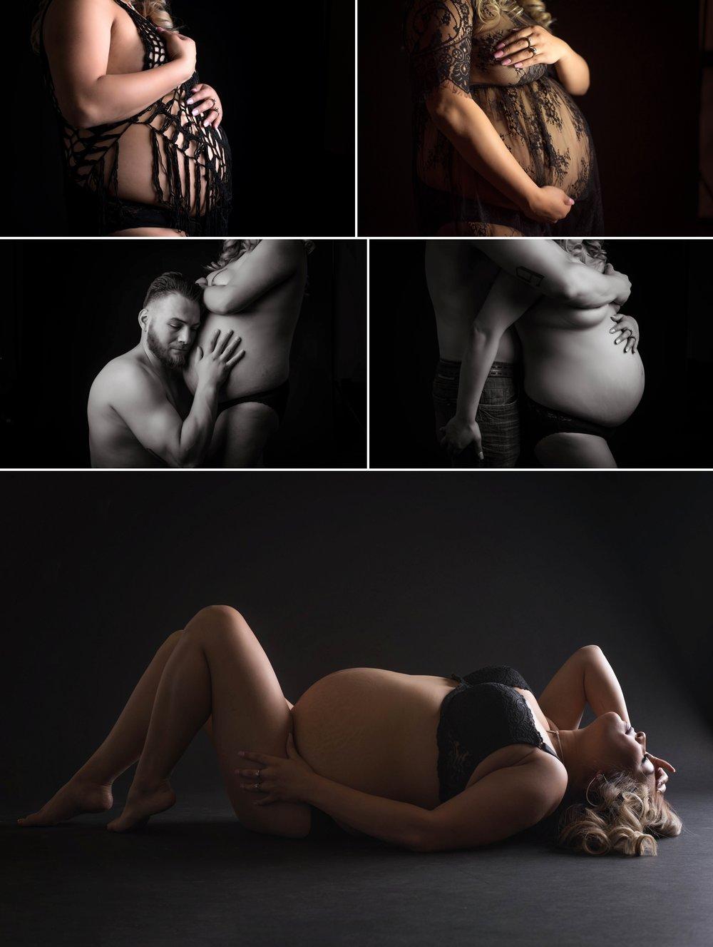 studio maternity.jpg