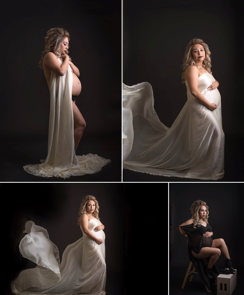 studio maternity2.jpg