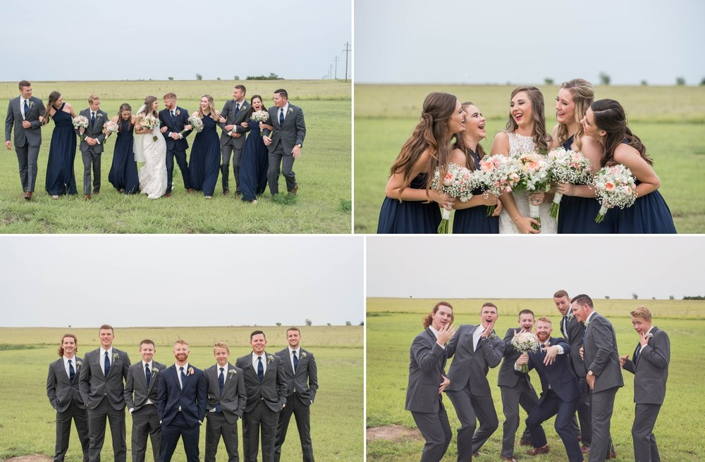 BryansCornerbalkooklahomawedding 4.jpg