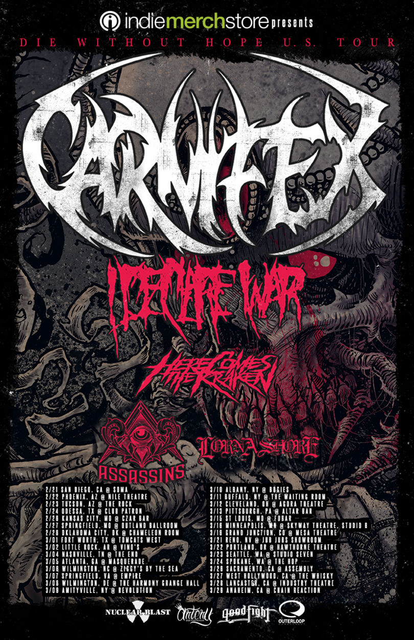 Carnifex_headliner_dates.jpg
