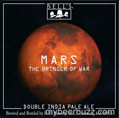 bells-brewery-mars-dipa-uranus-black-dipa-L-Gee5SL.png