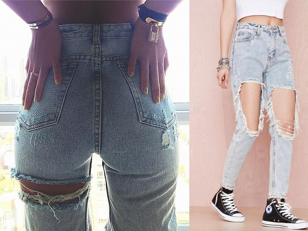 twerk jeans 1.JPG